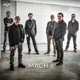 Mach 6