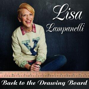 Lisa Lampanelli 歌手頭像
