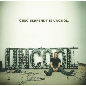 Greg Behrendt 歌手頭像