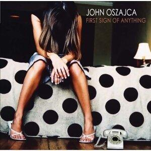 John Oszajca 歌手頭像