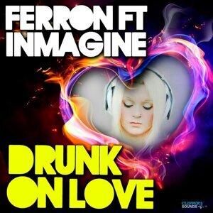 Ferron 歌手頭像
