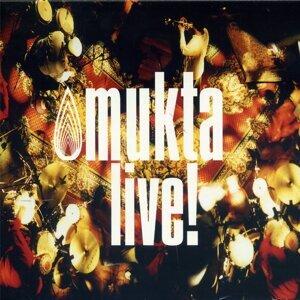 Mukta 歌手頭像