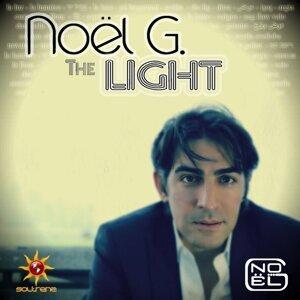 Noel G.