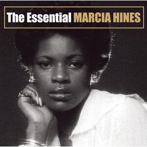 Marcia Hines 歌手頭像
