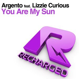 Argento feat. Lizzie Curious 歌手頭像