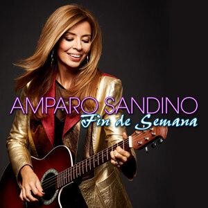 Amparo Sandino