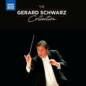 Gerard Schwarz 歌手頭像
