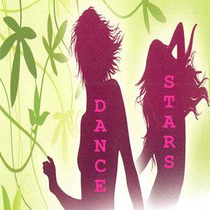 E.C.Dance Stars 歌手頭像