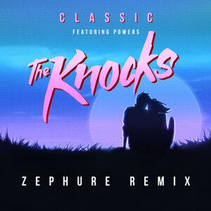 The Knocks 歌手頭像