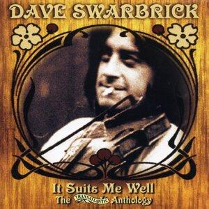 Dave Swarbrick 歌手頭像