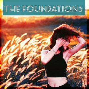 The Foundations 歌手頭像