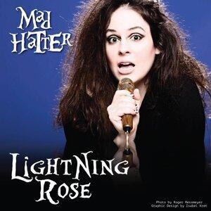 Lightning Rose 歌手頭像