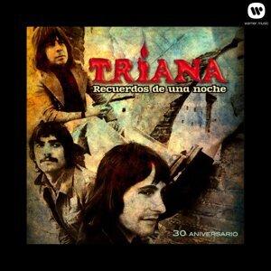 Triana (F)