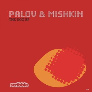 Palov & Mishkin 歌手頭像