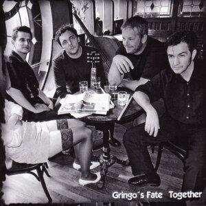 Gringos Fate 歌手頭像