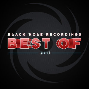Black Hole Recordings Best of 2011 歌手頭像