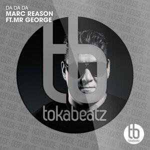 Marc Reason