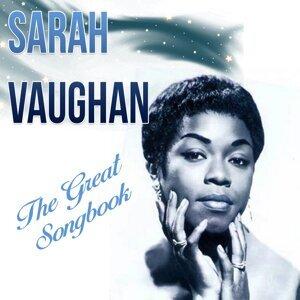 Sarah Vaughan (莎拉沃恩)