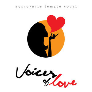 Voices of Love 歌手頭像