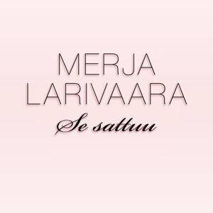 Merja Larivaara 歌手頭像