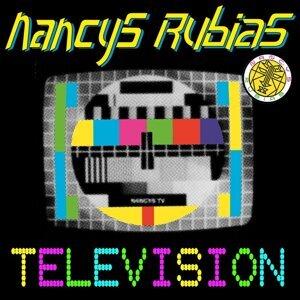 Nancys Rubias 歌手頭像