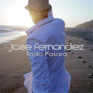 Jose Fernandez 歌手頭像