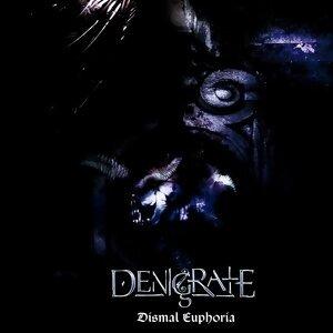 Denigrate