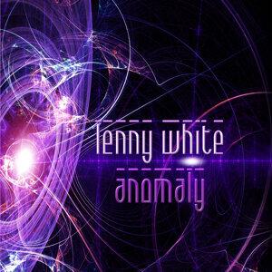 Lenny White (連尼懷特) 歌手頭像