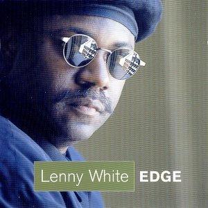 Lenny White アーティスト写真