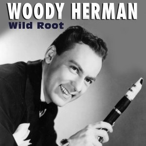 Woody Herman & His Orchestra 歌手頭像