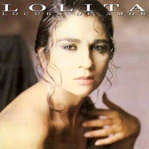 Lolita 歌手頭像