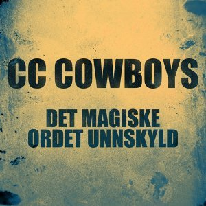 CC Cowboys Artist photo