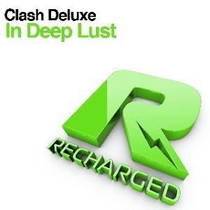 Clash Deluxe 歌手頭像