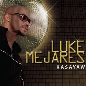 Luke Mejares 歌手頭像