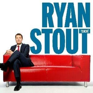 Ryan Stout 歌手頭像