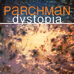 Parchman 歌手頭像