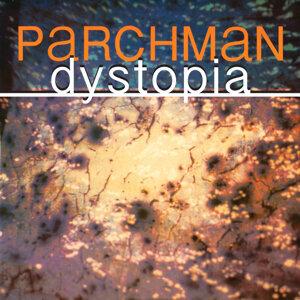 Parchman アーティスト写真