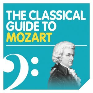 The Classical Guide 歌手頭像
