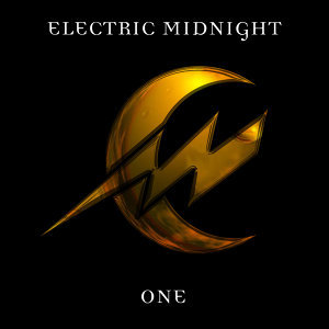 Electric Midnight