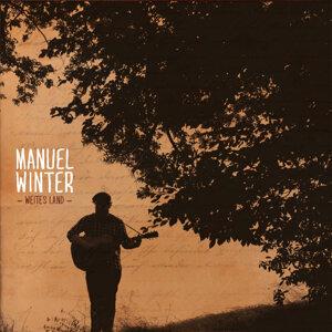 Manuel Winter 歌手頭像