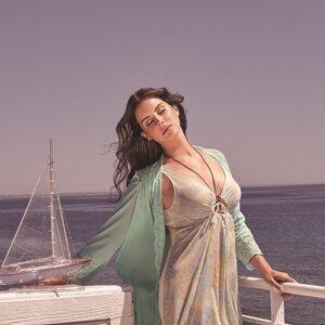 Lana Del Rey (拉娜德芮) 歌手頭像