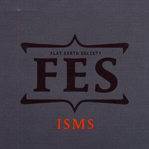Flat Earth Society 歌手頭像