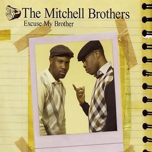 The Mitchell Brothers featuring The Streets 歌手頭像