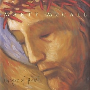 Marty McCall 歌手頭像