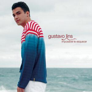 Gustavo Lins 歌手頭像