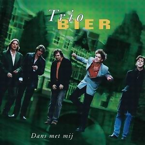 Trio Bier 歌手頭像