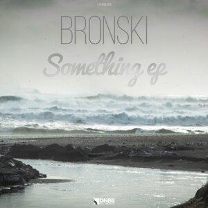 Bronski 歌手頭像