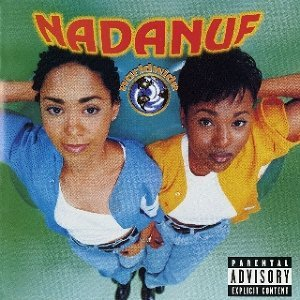 Nadanuf 歌手頭像