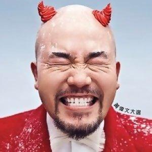 黃偉文 (Wyman Wong) 歌手頭像