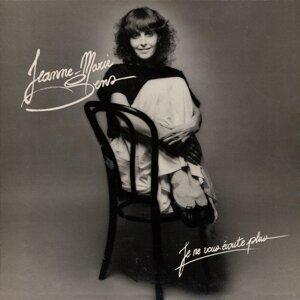 Jeanne-Marie Sens